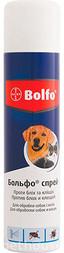 Bayer Bolfo Spray 250 мл